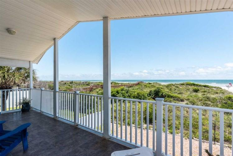 5398 Atlantic View, St Augustine, FL 32080