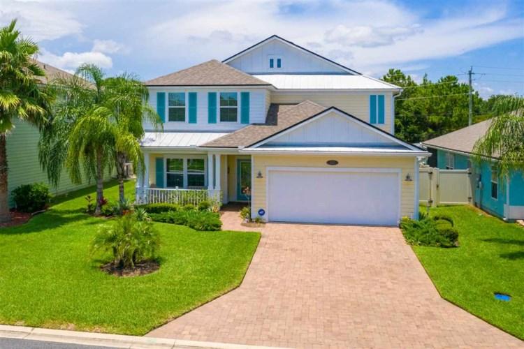 412 Ocean Cay Blvd, St Augustine, FL 32080