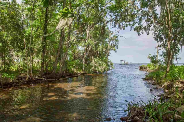 4759 Raggedy Point, Fleming Island, FL 32003