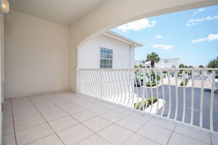 405 Montego Bay Ct, St Augustine, FL 32080