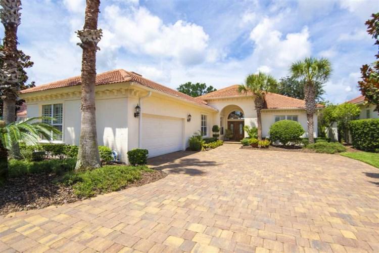 517 Ria Mirada Court, St Augustine, FL 32080