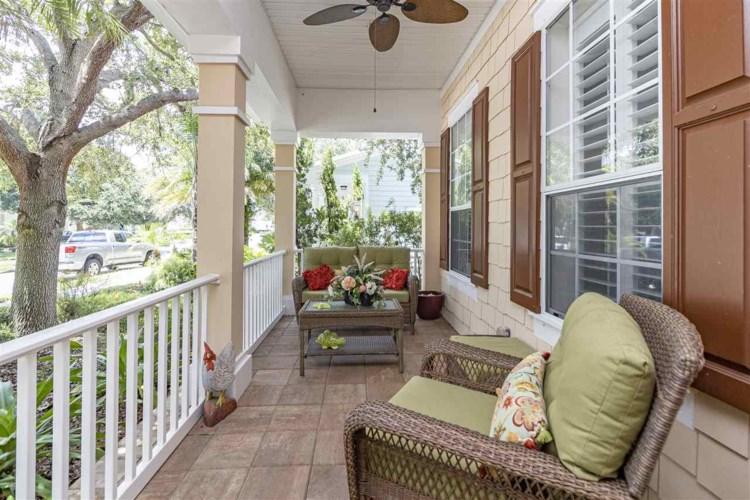 476 HIGH TIDE DR., St Augustine Beach, FL 32080
