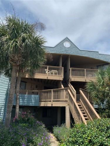 130 Ocean Hibiscus Drive Unit H-304, St Augustine, FL 32080
