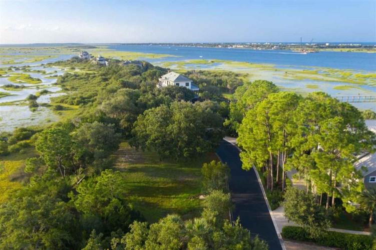 3417 Lands End Dr, St Augustine, FL 32084
