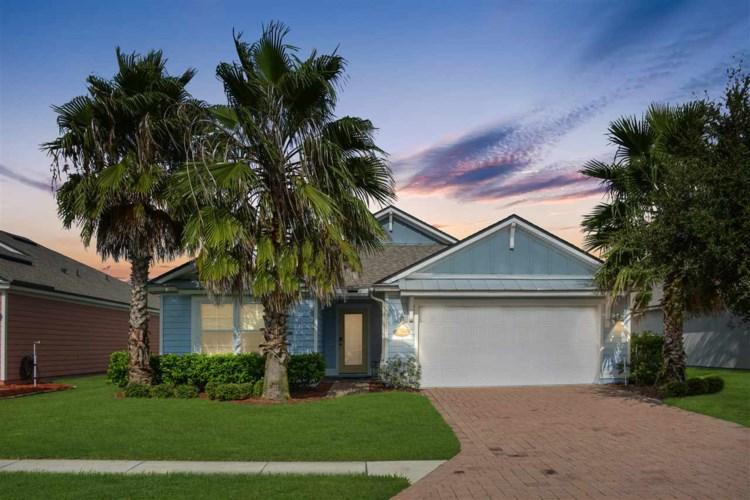 165 Ocean Cay Blvd, St Augustine, FL 32080