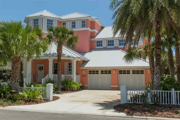 692 Ocean Palm Way, St Augustine Beach, FL 32080
