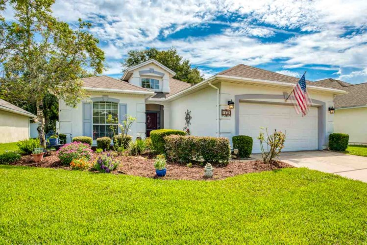 1532 Remington Way, St Augustine, FL 32084