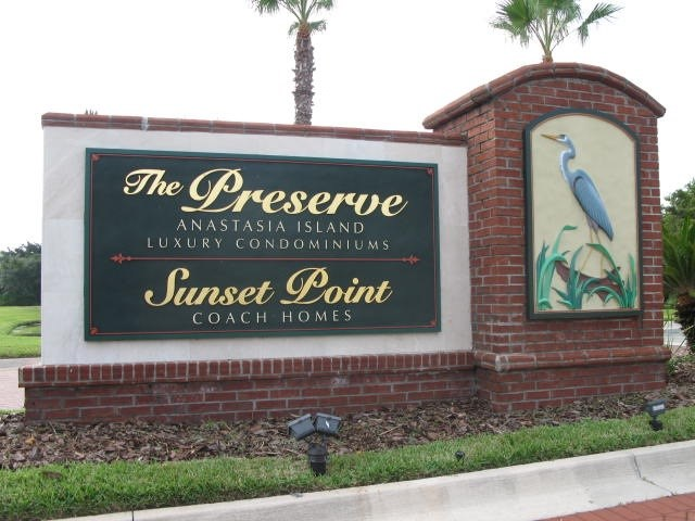 39111 Harbour Vista Circle, St Augustine, FL 32080