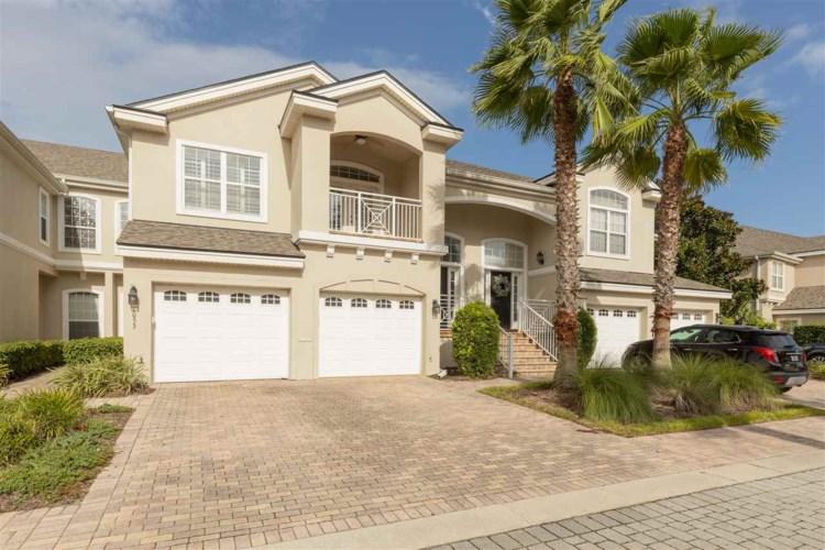 1057 Makarios Dr, St Augustine Beach, FL 32080