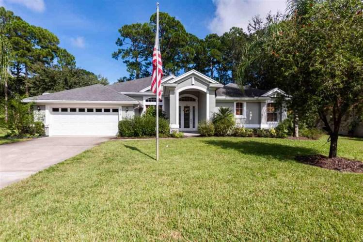 116 Bottlebrush Drive, St Augustine, FL 32086