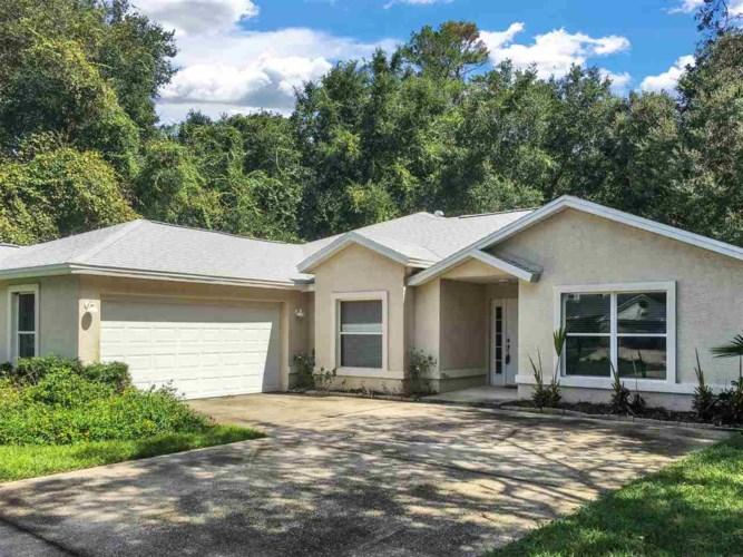3445 Kings Rd S., St Augustine, FL 32086