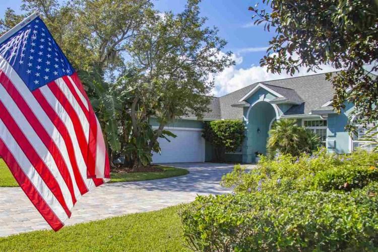 813 Kalli Creek Ln, St Augustine, FL 32080