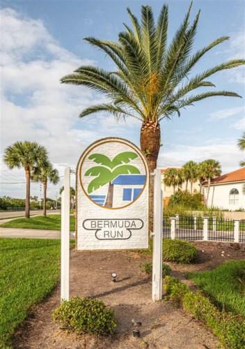 7 Bermuda Run Way, St Augustine Beach, FL 32080