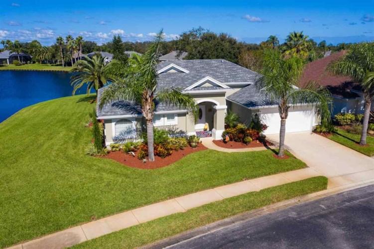 325 San Nicolas Way, St Augustine, FL 32080