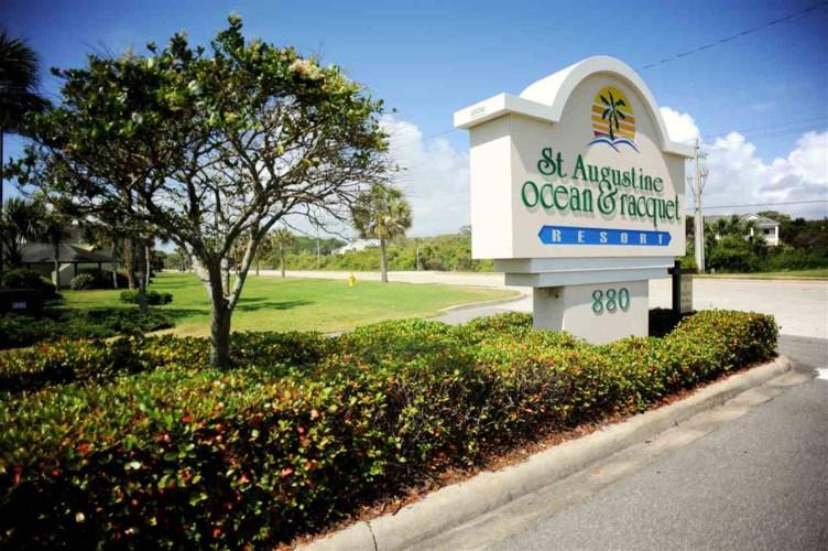 880 A1A Beach Blvd Unit 3204, St Augustine Beach, FL 32080