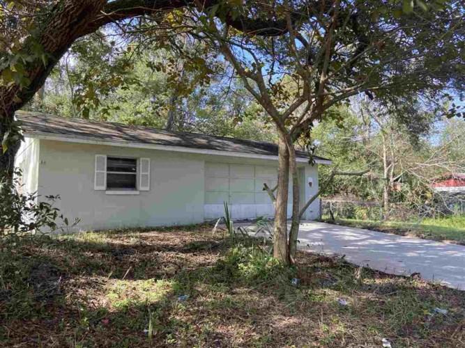 206 Spring St, St Augustine, FL 32084