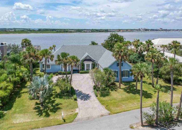 144 Pelican Reef Drive, St Augustine, FL 32080