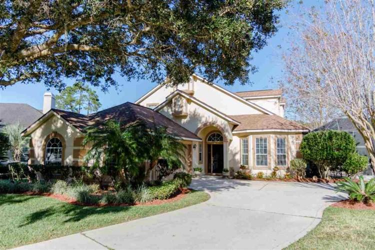 1104 Kilmarin, St Augustine, FL 32084