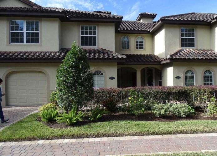 55 Grand Ravine Dr, St Augustine, FL 32086