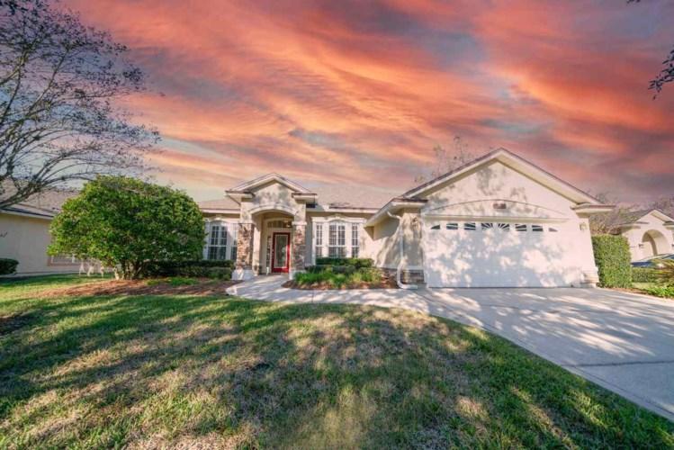 1407 Barrington Circle, St Augustine, FL 32092