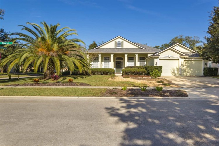 800 Riley Lane, St Augustine, FL 32095