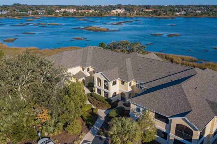 2121 Vista Cove Rd, St Augustine, FL 32084