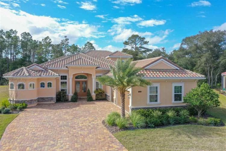 121 Barbella Circle, St Augustine, FL 32095