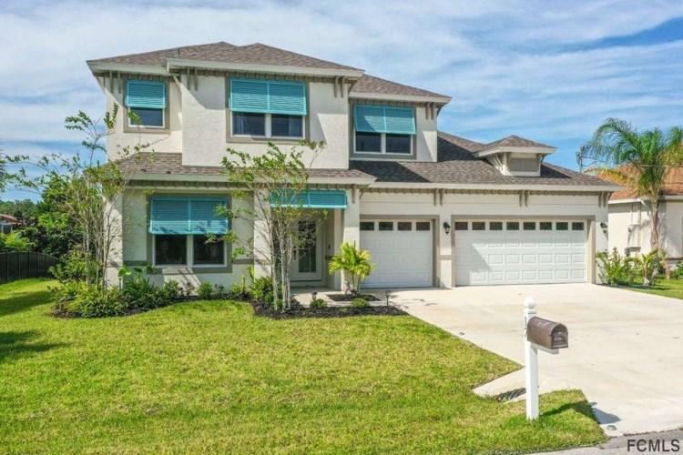 17 Cherrytree Ct, Palm Coast, FL 32137