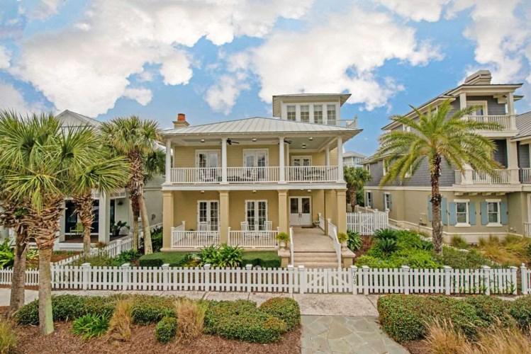 705 Ocean Palm Way, St Augustine Beach, FL 32080