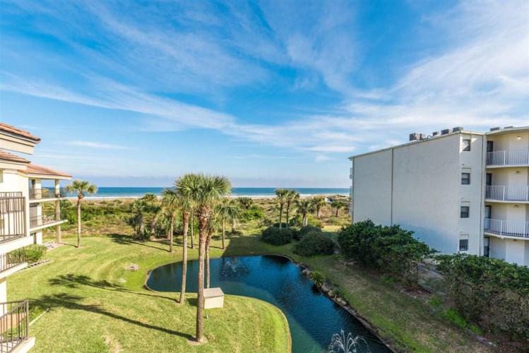 313 Premiere Vista Way, St Augustine, FL 32080