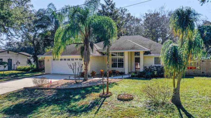 108 Tanager Rd, St Augustine, FL 32086