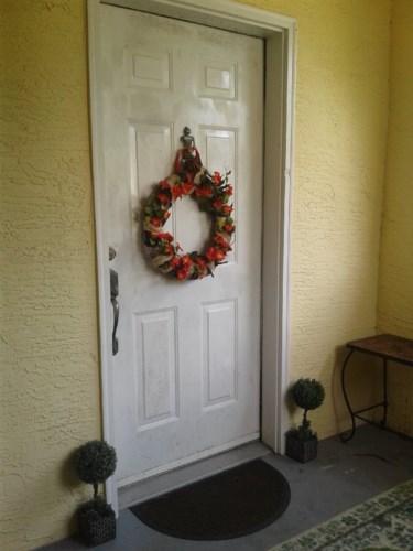 1531 Vista Cove Rd, St Augustine, FL 32084