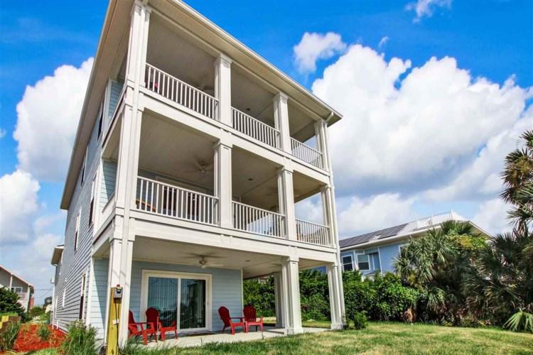 15 E Magnolia Avenue, St Augustine, FL 32080