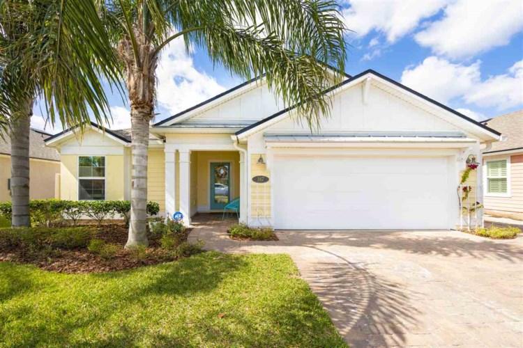 187 Ocean Cay Blvd, St Augustine, FL 32080