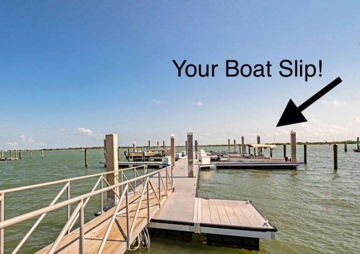83 Comares Ave + Boat Slip Unit 2B, St Augustine, FL 32080