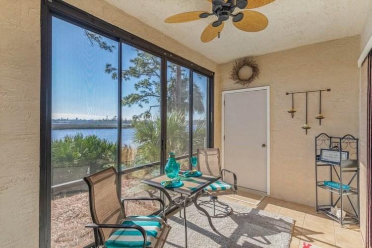2504 Vista Cove Rd, St Augustine, FL 32084