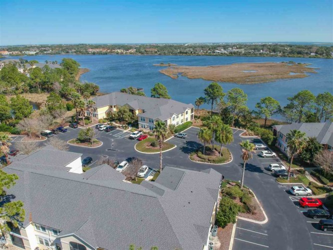 3221 Haley Point, St Augustine, FL 32084