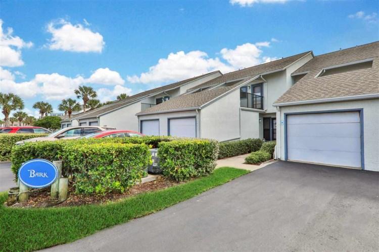890 A1A Beach Blvd. Unit 8, St Augustine, FL 32080