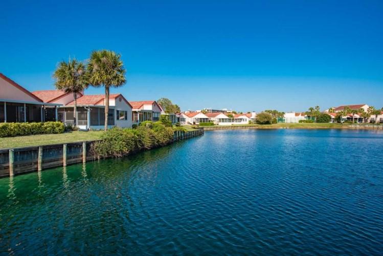1712 Sea Fair Drive, St Augustine Beach, FL 32080
