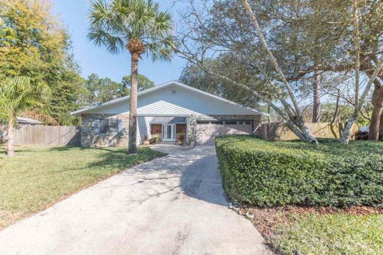 133 Gentian Rd, St Augustine, FL 32086