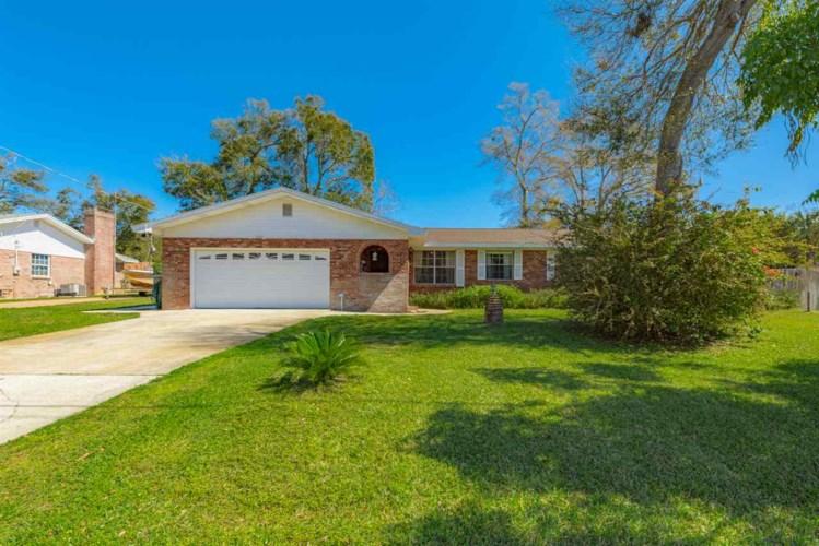 329 Cypress Rd, St Augustine, FL 32086