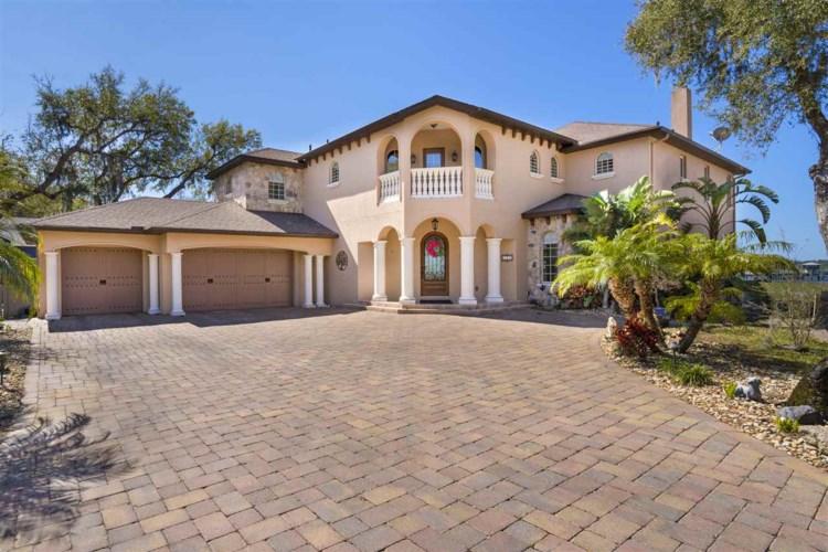 117 Grand Oaks, St Augustine, FL 32080