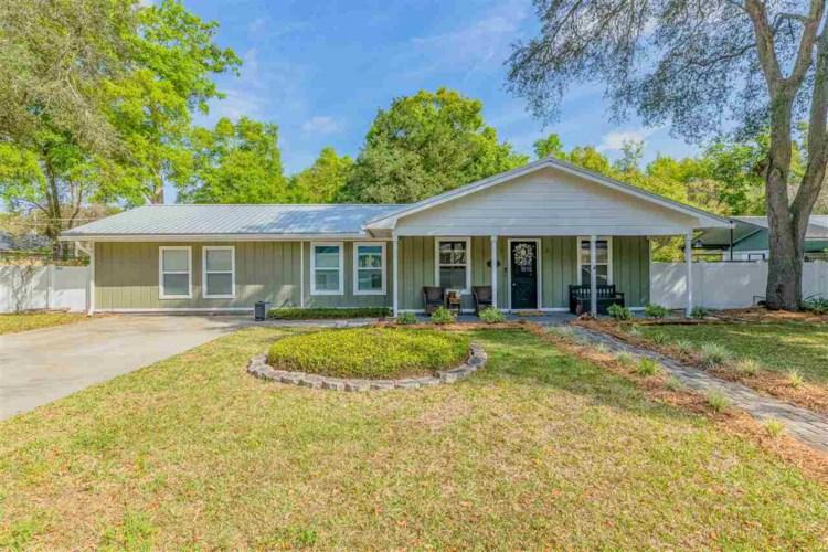 129 Pelican Rd, St Augustine, FL 32086