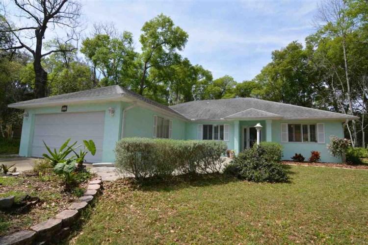 600 Willow Walk Pl, St Augustine, FL 32086
