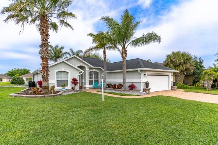 901 Windward Way, St Augustine, FL 32080