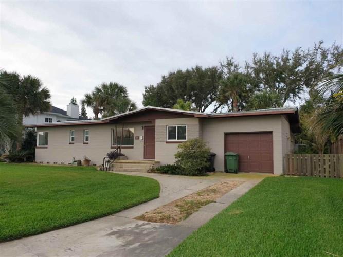 168 Inlet, St Augustine, FL 32080
