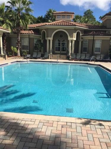 305 S Villa San Marco Drive Unit 302, St Augustine, FL 32086