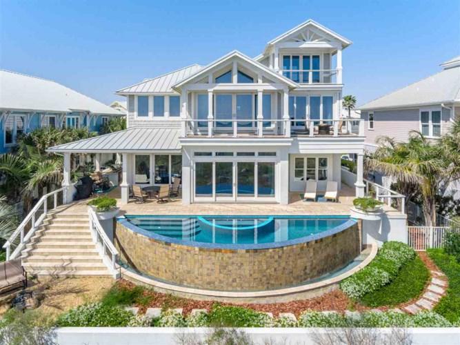 632 Ocean Palm Way, St Augustine, FL 32080