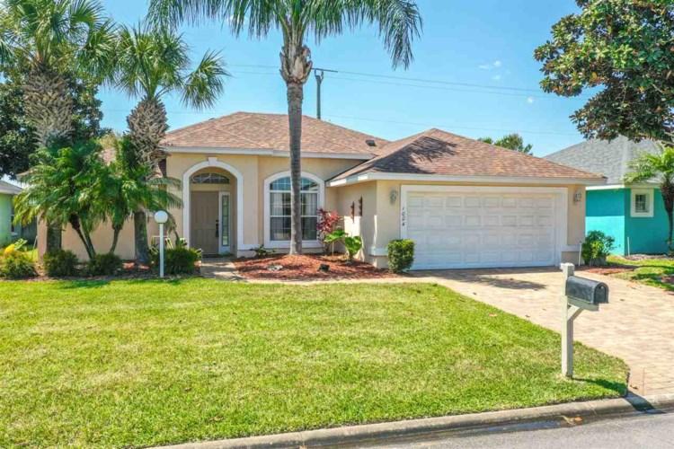 1004 Windward Way, St Augustine, FL 32080