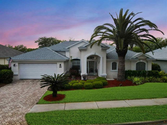 416 San Nicolas Way, St Augustine, FL 32080
